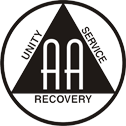 vancouver intergroup  alcoholics anonymous