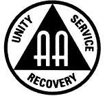 service AA_logo