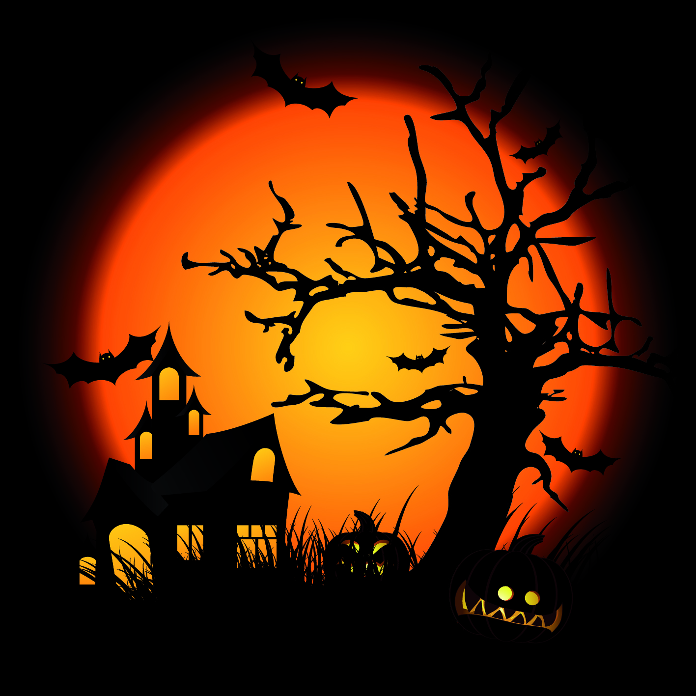 free-halloween-happy-halloween-clipart-free-large-images-clipartwiz