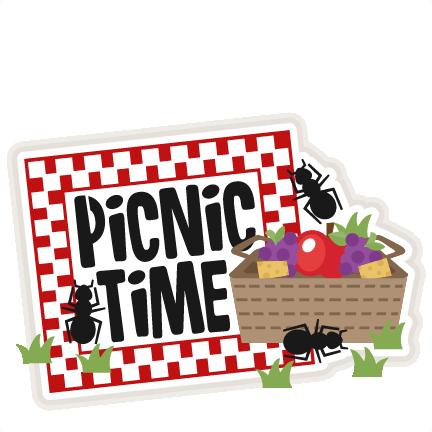 large_picnic-time-title