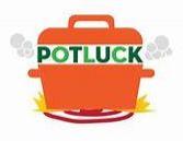 potluck logo