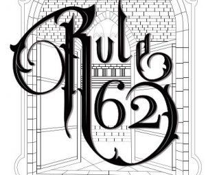 Rule-62