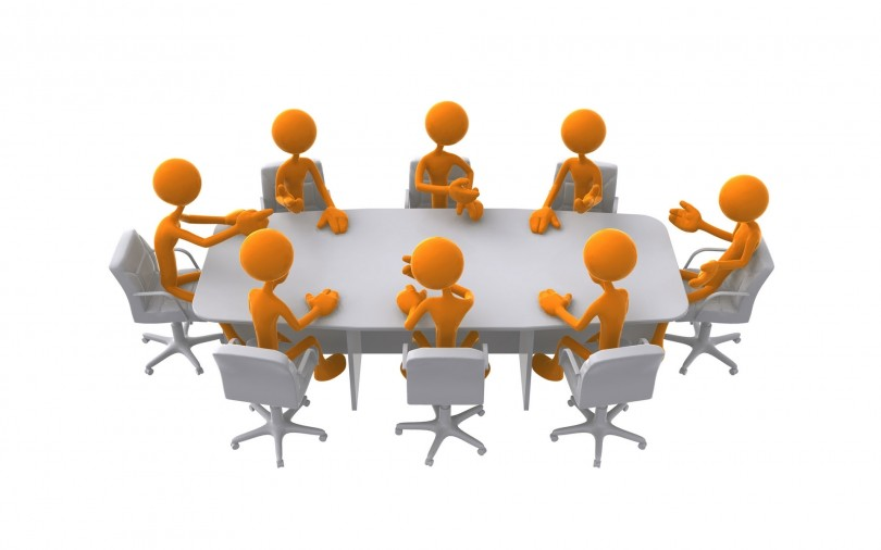 clipart_people_desk_meeting_19909_1920x1200-810x506