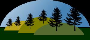 hill-scenery-hi