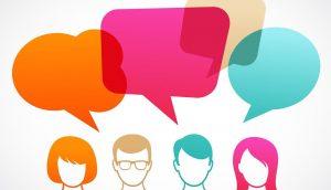 speech-bubbles-different-colours-w-people-conversation-1118x641