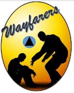 Wayfarers Capture