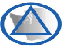 Delegate Report Logo