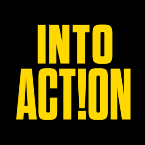cropped-IntoAction_Mac_WebFavicon_01