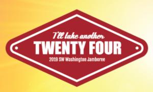 2019Jamboree logo